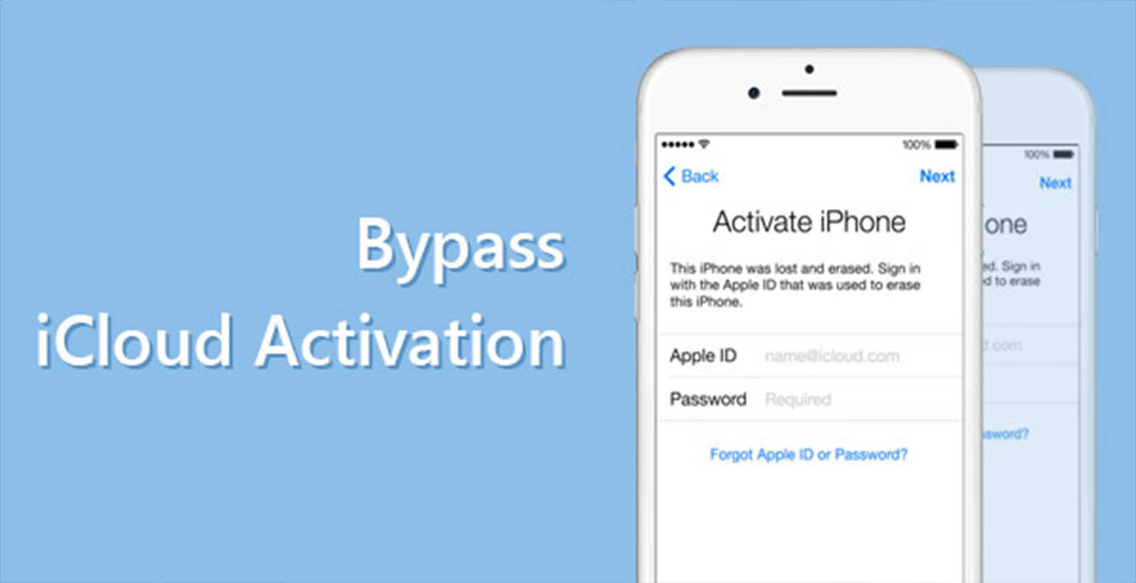 how to bypass activation on iphone 5 how to bypass icloud activation lock unlock icloud 19869